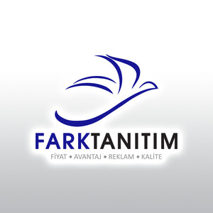 009   fark tan t m logo
