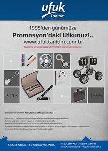 019   dergi reklam