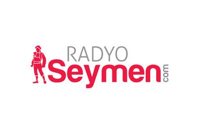 Seymen logo6