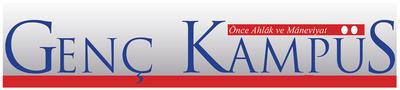 Gazete  logo