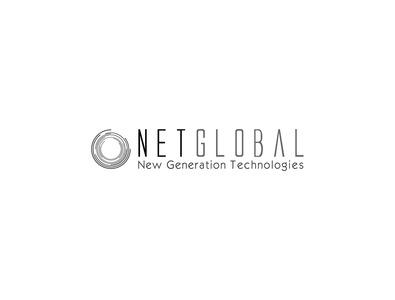 Net global
