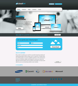 Cloudtivi2