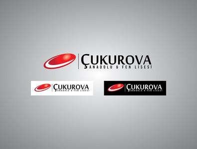 ukurova