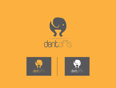 Dentofis