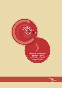 Cafekart