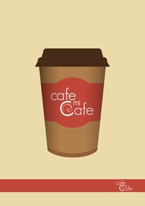 Cafebardak