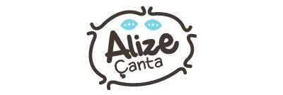 Alize canta