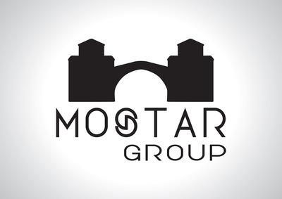 Mostar logo