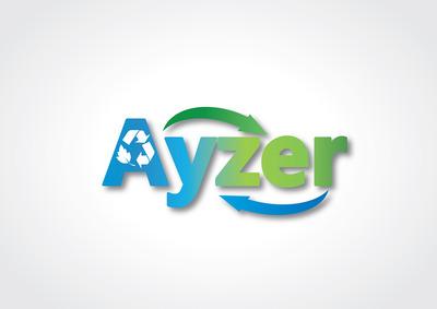 Ayzer logo