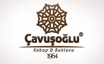 Cavus11