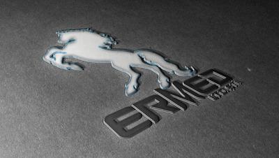 Ermed logo