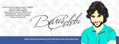 Barslar