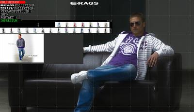 Erags