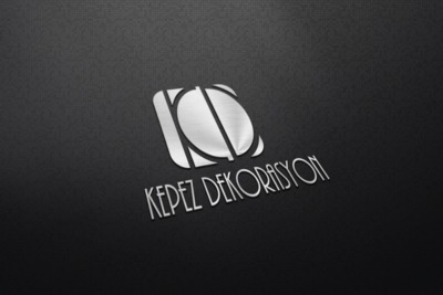 Logo mockup download