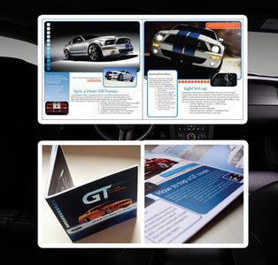 Car broshure by bertanakin d33cy83