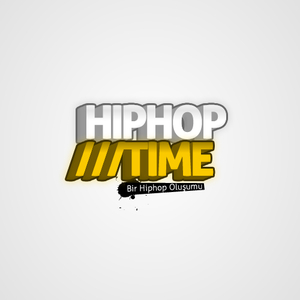 Hiphoptimelogo