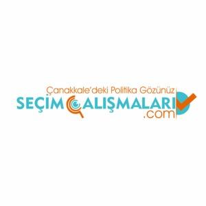 Secimcalismalari logo