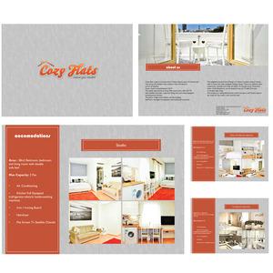 Cozy flats