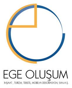 Egeolusum