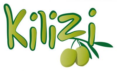 Kilizi