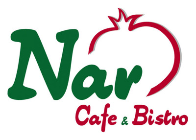 Narcafe logo