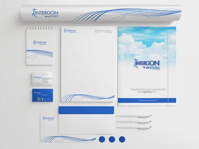 Intergon