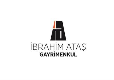 Ibrahim ata  resized