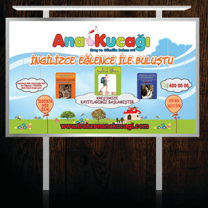 Anakucagi