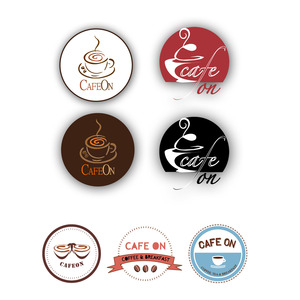 Cafeonlogo