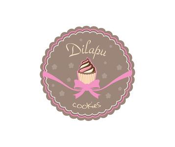 Dilapu