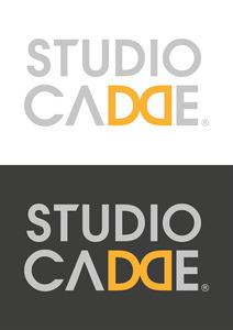 Studiocadde logo