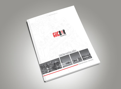 Gucbir katalog 1