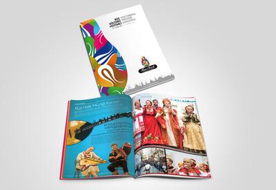 Rusfest katalog2
