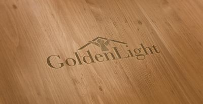 Golden light 2