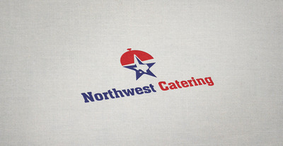 Northwest logo 2