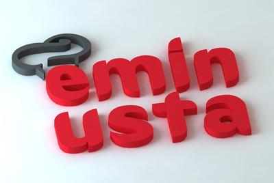 Eminusta