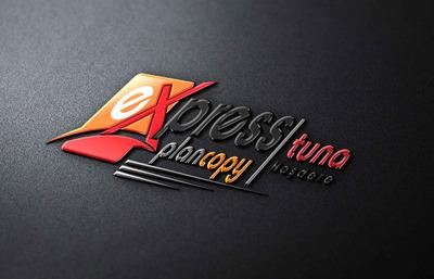 Masa st  arkaplan tuna logo
