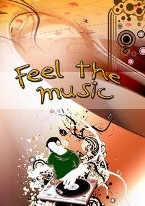 Music cal smas