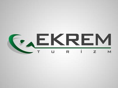 Ekrem turizm logo  1