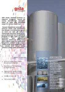 irket katalog sayfa 1