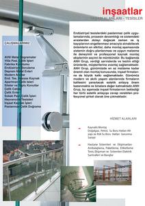 irket katalog sayfa 2