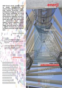irket katalog sayfa 3