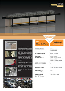 Torunlar makina katalog 03
