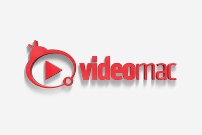 Videomac