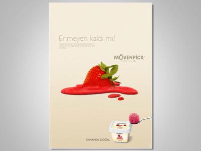 Movenpick1