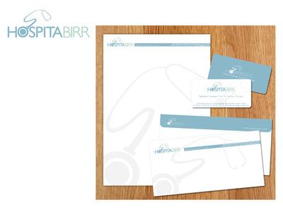 Hospita1
