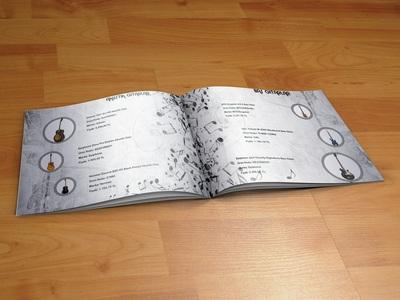 Katalog i