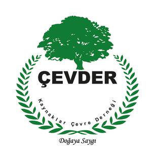 evder logo 01