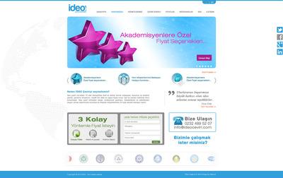 Ideo 2