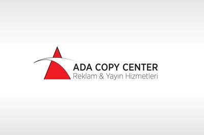 Ada logo 06